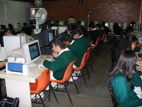 ClasseMexique2.jpg