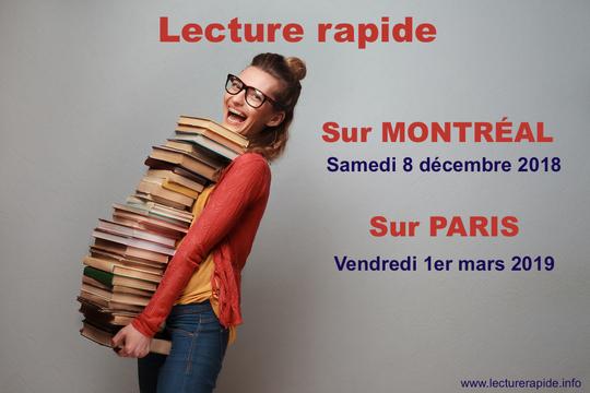 LecturerapideMontr%C3%A9alParis.jpg