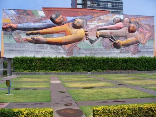 UNAM.jpg
