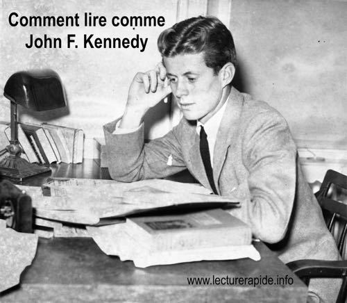 lecturerapide.info.CommentLireComme%20JFK.jpg