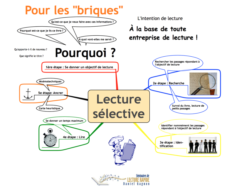 lecturerapide.info.lectureselective.png