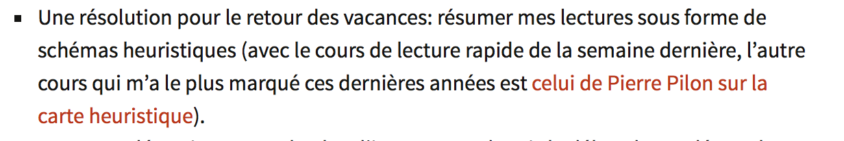 lecturerapide.infot%C3%A9moinjsb2.png
