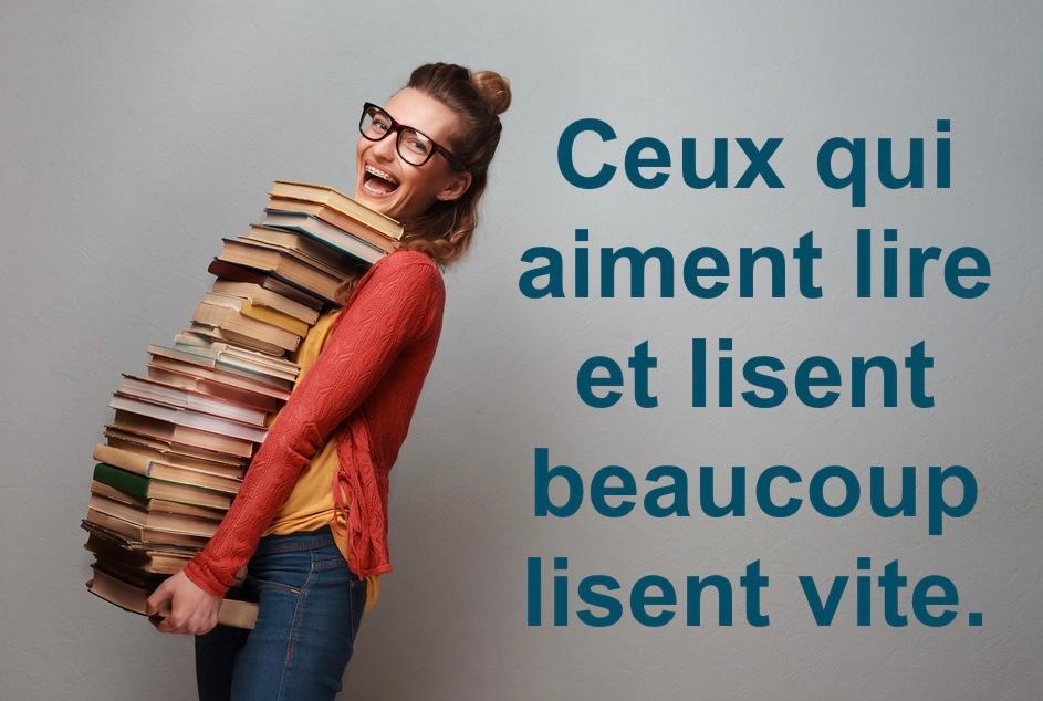 liremieux.ca.amourlecturevitesse.jpg