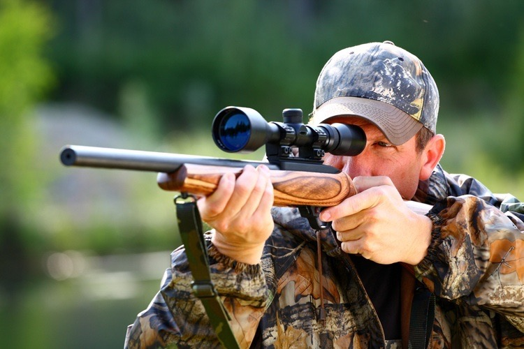 sighting-rifle-deer-hunting.jpg