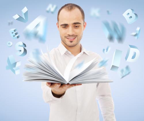www.lecturerapide.infoliremieux%20-%201%20%2811%29.jpg