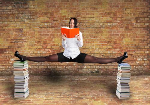 www.lecturerapide.infoliremieux%20-%201.jpg